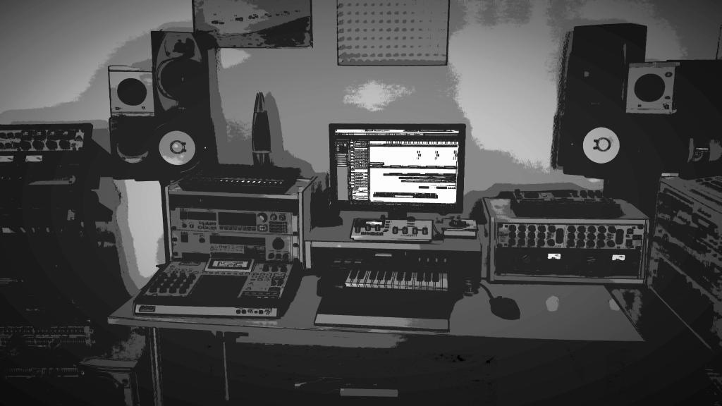 Studio_Grey